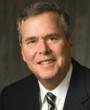 Former two-term Florida Governor Jeb Bush serves as keynote speaker at the AmeriQuest Transportation Industry Symposium in Orlando April 12-13.
