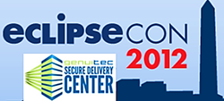 Genuitec to Sponsor EclipseCon, Showcasing New Secure Eclipse Delivery Technology