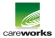 CareWorks Announces that Opportunity Partners of Minnesota Has Chosen CareDirector as Their New Statewide Client Management Software
