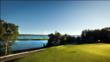 Experience Cape Breton Golf at the Keltic Lodge Nova Scotia Golf...
