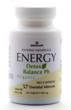 Kanwa Energy Detox Tablets