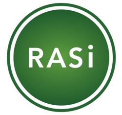 www.rasi.com
