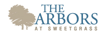 The Arbors at Sweetgrass, Fort Collins, CO