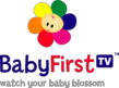 BabyFirstTV Now on AT&T U-verse Live TV App