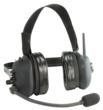 Setcom Liberator Fire Wireless Headset