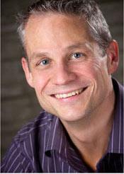 Jason Gervais - President, WSI Milton