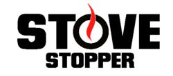Stove Stopper Logo