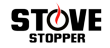 Stove Stopper Launches New Product, Website and Brand to Stop Stove Fires