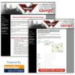 The Philadelphia Wings Select Member Solutions for Youth Lacrosse Camp...