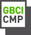 GBCI Credential Maintenance Program