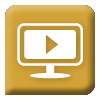 DotNetNuke (DNN) Video Player and Gallery Module