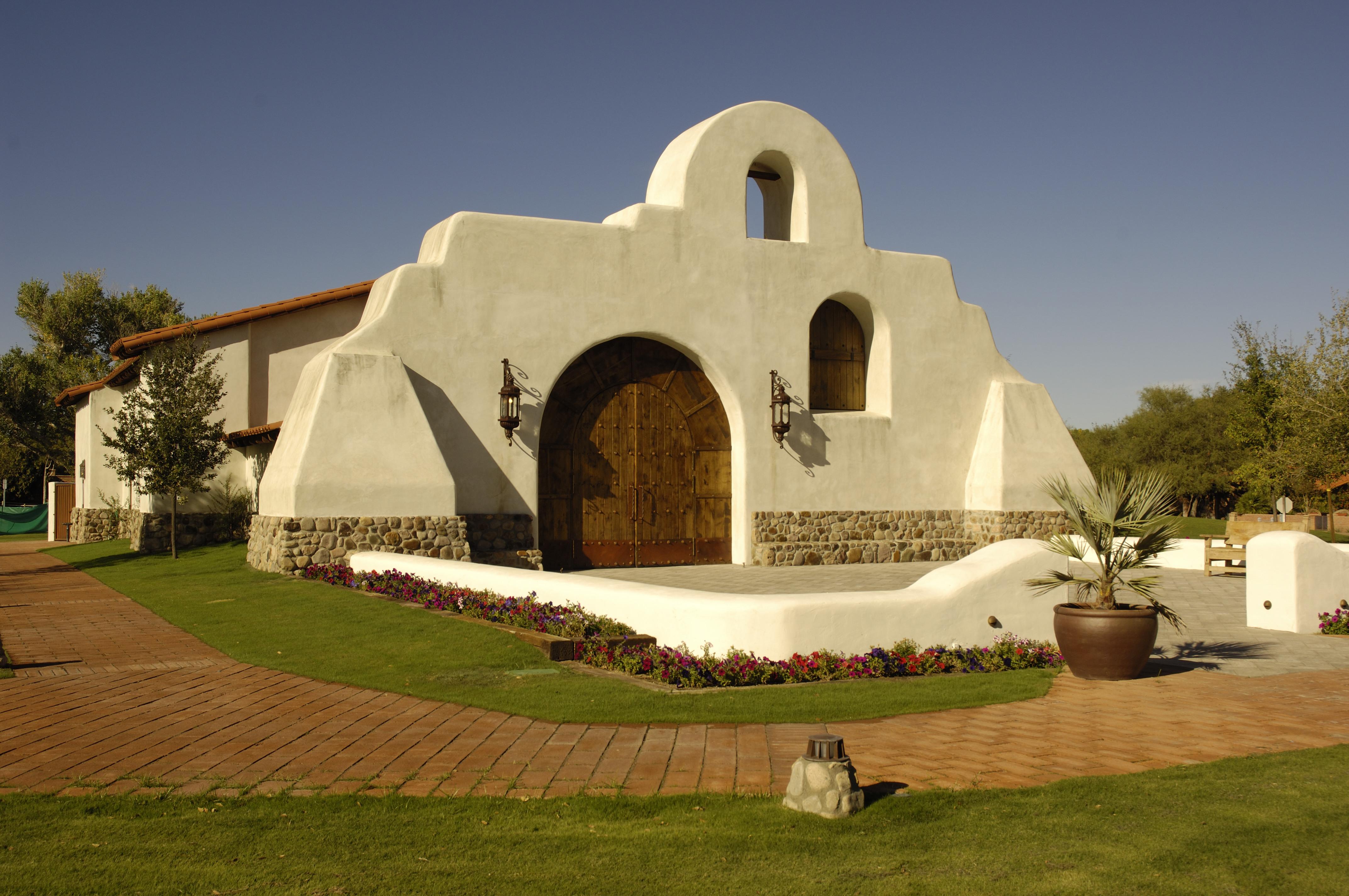 Tubac Golf Resort And Spa