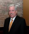 Rocket Lawyer Attorney Of The Year, New York Real Estate Attorney Robert Howe