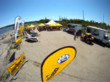 BRP Offers Boaters Opportunity to try the Only Watercraft Braking Technology and 210 Sea-Doo Boats with 2012 Sea-Doo Life Test Ride Tour