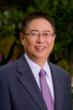 Famed Dr. Zhi Gang Sha Leads Talks At Albright College In Reading, PA...