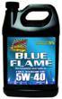 Champion Blue Flame® Adds Diesel Power