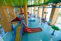 Splash Resort Panama City Beach, FL