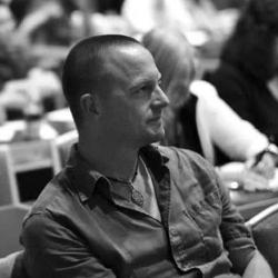 PreneurCast's Dom Goucher talks to Robyn Logan about coaching for entrepreneurs
