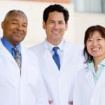 Dental Marketing For Doctors