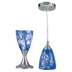 Contemporary Decor for Home Furnishings