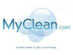 NYC Cleaning Services by MyClean