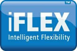 iFLEX - Intelligent Flexibility