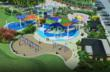 Knaak Design Group is Commissioned by Cape Christian Fellowship to Design a 100,000-Square-Foot-Park in Cape Coral, Fla.