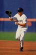 Major League Baseball All-Star Wally Joyner Joins ARIIX Athletic and Wellness Council