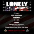 http://mihentertainmentinc.bandcamp.com/album/lonely-empire