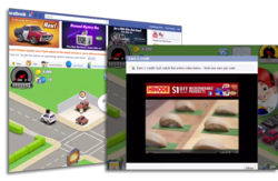 TubeMogul social video targeted real time media buying