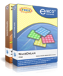 EMCO WakeOnLan box shot