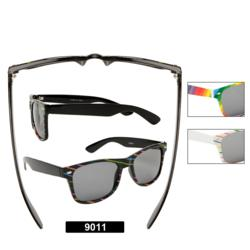 Wayfarer sunglasses - bestsellers for retailers