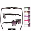 Wayfarer sunglasses in wholesale at attractive prices