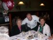 Energetic Annie Mancuso Celebrates 108th Birthday with Friends and Family at the Virgin River Hotel Casino in Mesquite, NV