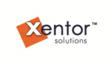 Xentor Mobile Announced, Designed to Increase Manager Impact on Sales...