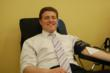 Church of God Holds Worldwide Blood Drive to Give Life Through the...