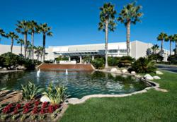 Coronado hotel, San Diego resort, Coronado Beach hotel, San Diego conference rooms, meeting venues in Coronado