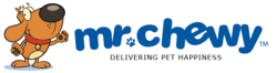 Pet Food Subscription - Dog Food Delivery - Free Shipping