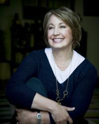 Lois Kam Heymann