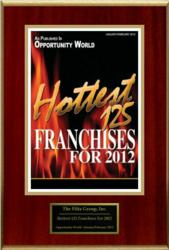 Filta Hottest Franchise 125