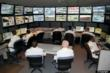 Stealth Monitoring Control Center