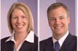 Dr. Eve Feinberg & Dr. Christopher Sipe Named Physician Partners at Fertility Centers of Illinois