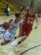 Sophomore and former Espanola Valley High School standout Nisa Duran was named to the A.I.I. 2nd Team All-Conference squad for the 2011-2012 season.