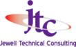 Jewell Technical Consulting