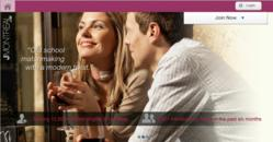 helper jewish singles The short version: many jewish couples have jdatecom to thank for their happy relationships the site has focused on using proven methods to connect jewish singles for more than 20 years.