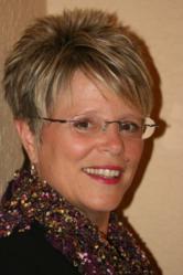 Pam Marron, Tampa Bay Senior Loan Officer