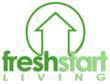 FreshStart Living Logo