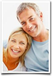rockinmarriage.com-save-marriage