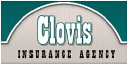 Clovis Insurance Agency of California
