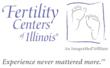 New Fertility Treatment Option Available through Exclusive Midwest Partnership